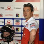 .@pramacracing team boss Francesco Guidotti speaks to @crash_motogp about signing of Jack Miller for '18 & more ➡️ https://t.co/xjYWdOwLoJ