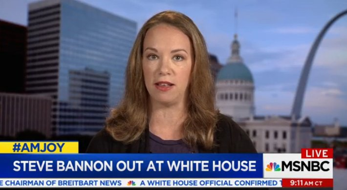 .@SARAHKENDZIOR: This is still a white supremacist house. You still ha...