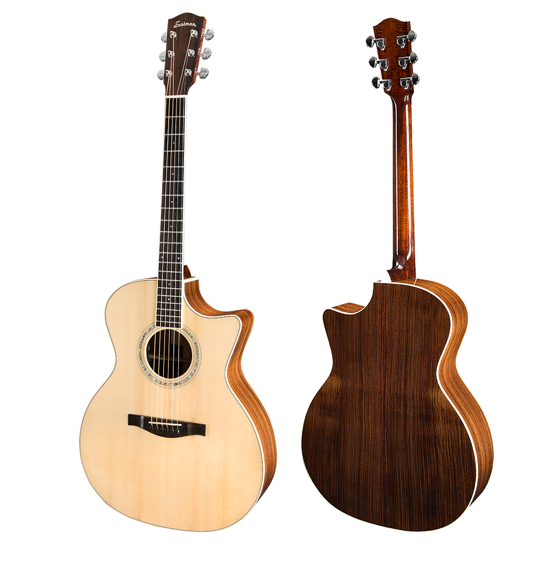 #FREE #GEAR! #Win a beautiful #Acoustic #Guitar! #RT #Retweet #Contest #Giveaway #Guitarist #Musician    ENTER AT:  http:// swee.ps/ulNrnAGyW  &nbsp;  <br>http://pic.twitter.com/LtGP7sgf4v