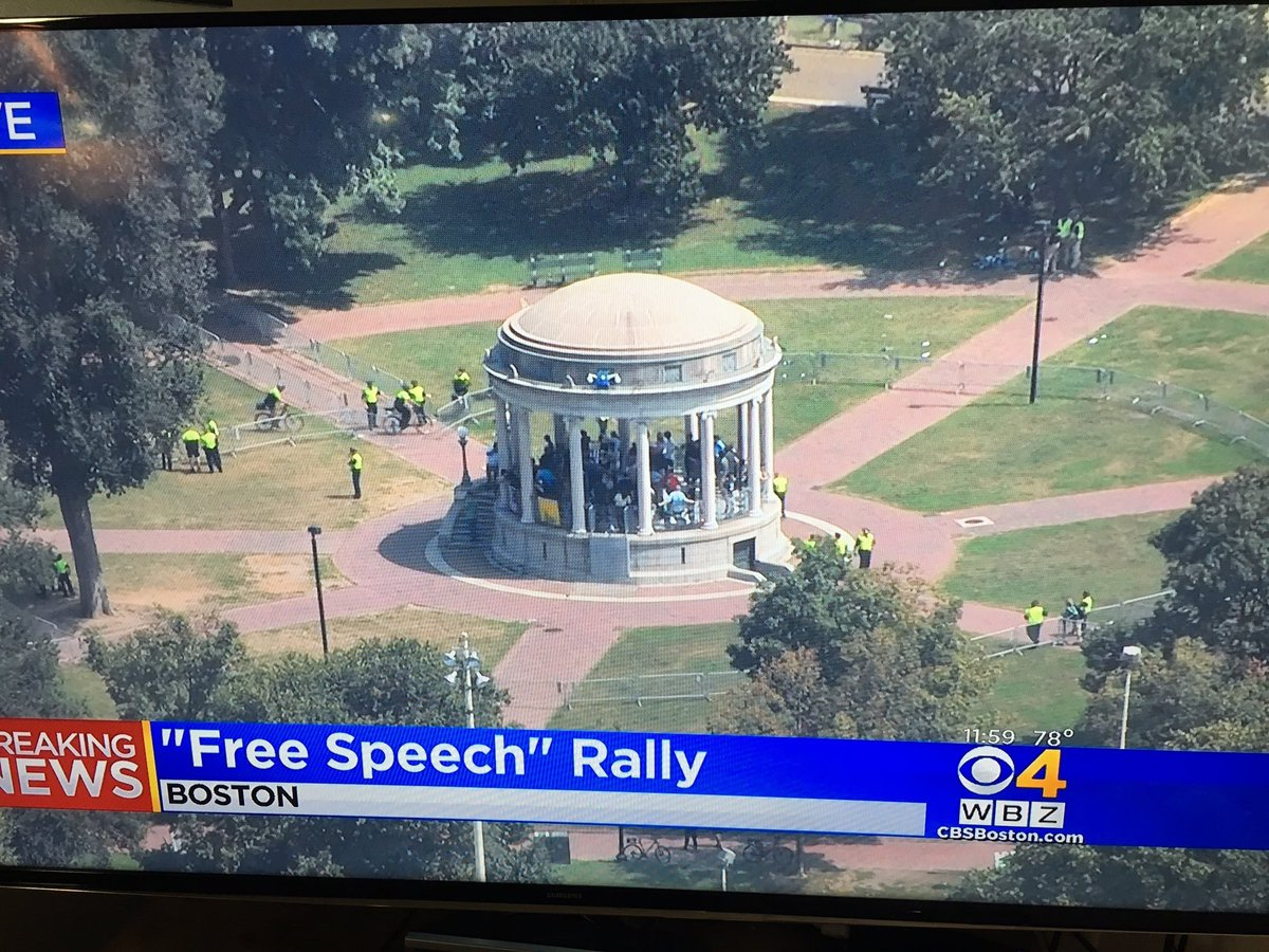 "grammar fact: A gazebo of Nazis is called a ""cowarding"" https://t.co/p8tfmJapoz"