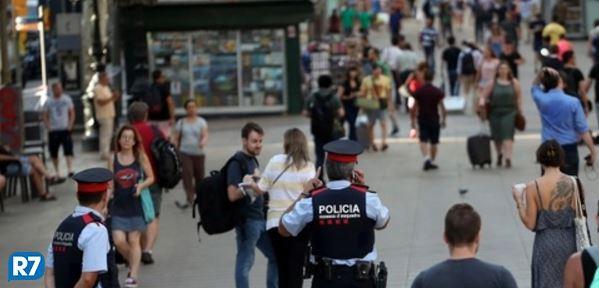 Entenda as raízes salafistas da Catalunha e os atentados na Espanha https://t.co/DRvk5on3VS