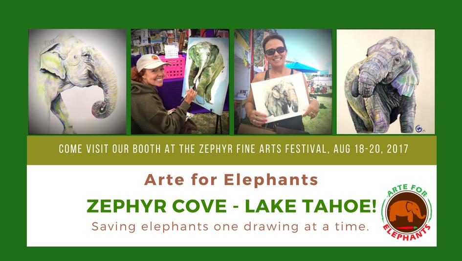 WOW! @ArteForElephant #artist Supports #Sanctuary #Shop &amp; purchase drawings. #ARTS #elephants #sanctuaryheals  https:// buff.ly/2uMS0GW  &nbsp;  <br>http://pic.twitter.com/txpXfFEjnz