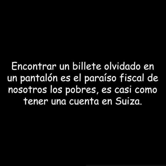 #SabadoDeGanarSeguidores #BuenSabado 😉 h...