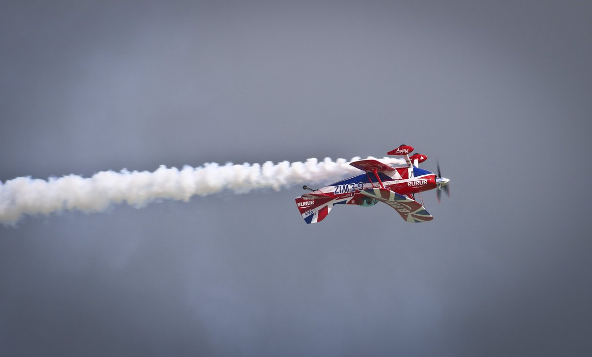 Eastbourne Air Show >> Eastbourne Airshow On Twitter What A Sensational First Appearance