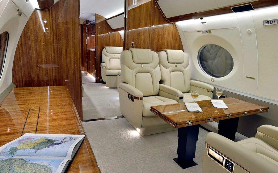 How Important is Jet Cabin Altitude?  https://www. linkedin.com/pulse/how-impo rtant-aircraft-cabin-altitude-fabrizio-poli &nbsp; …  #jetlag #businessaviation #businesstravel #aviation #gulfstream #dassault <br>http://pic.twitter.com/5vCU2kRmlz