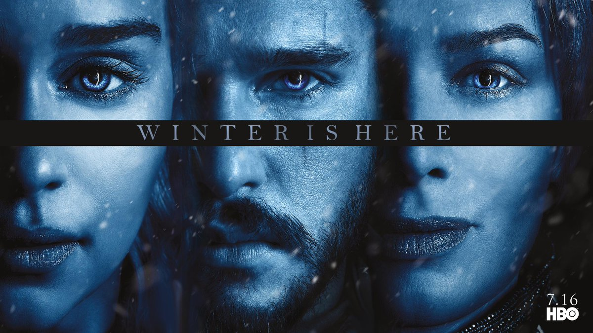 Wallpaper Xyz On Twitter Game Of Thrones 1080p Hd Wallpaper Free