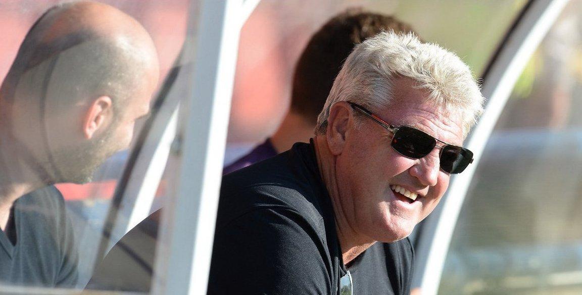 League goals this season:  Conor Hourihane - 4 Birmingham City - 3  #A...