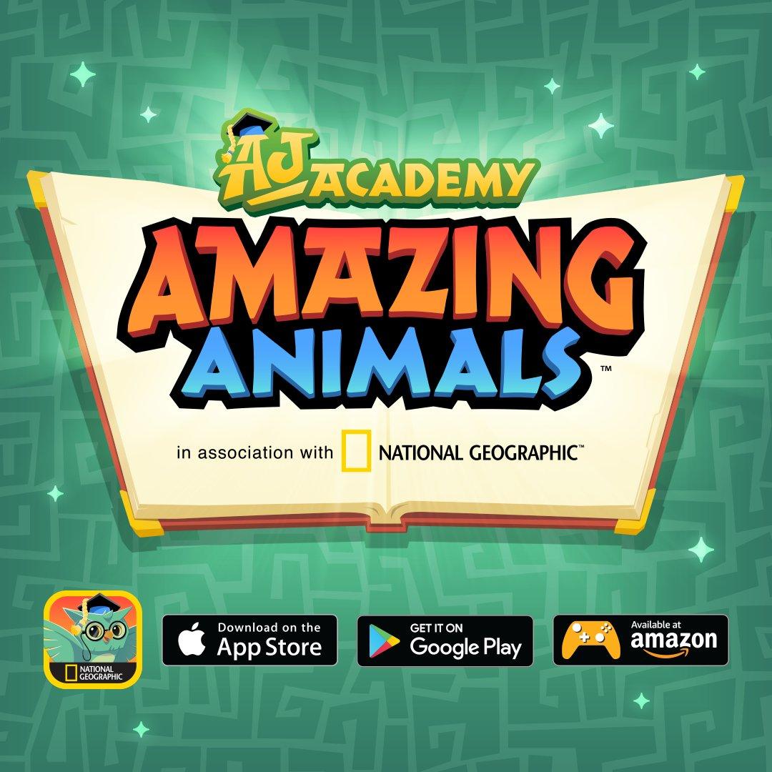 Animal Jam Codes List animal jam codes (@codes_for_aj)   twitter