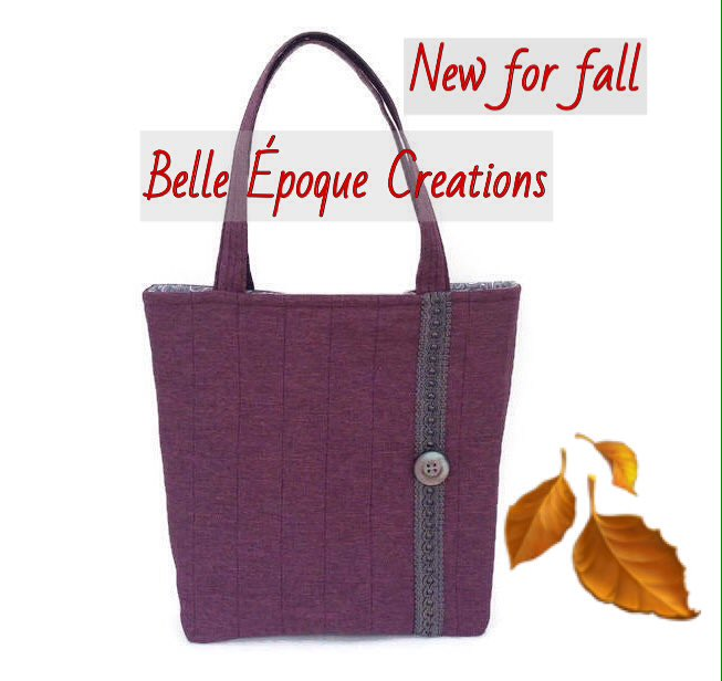 Are you ready for fall#fall #fashion #handbags #PurplePurse #EtsySeller #teachers<br>http://pic.twitter.com/wfEAyf1Jyh