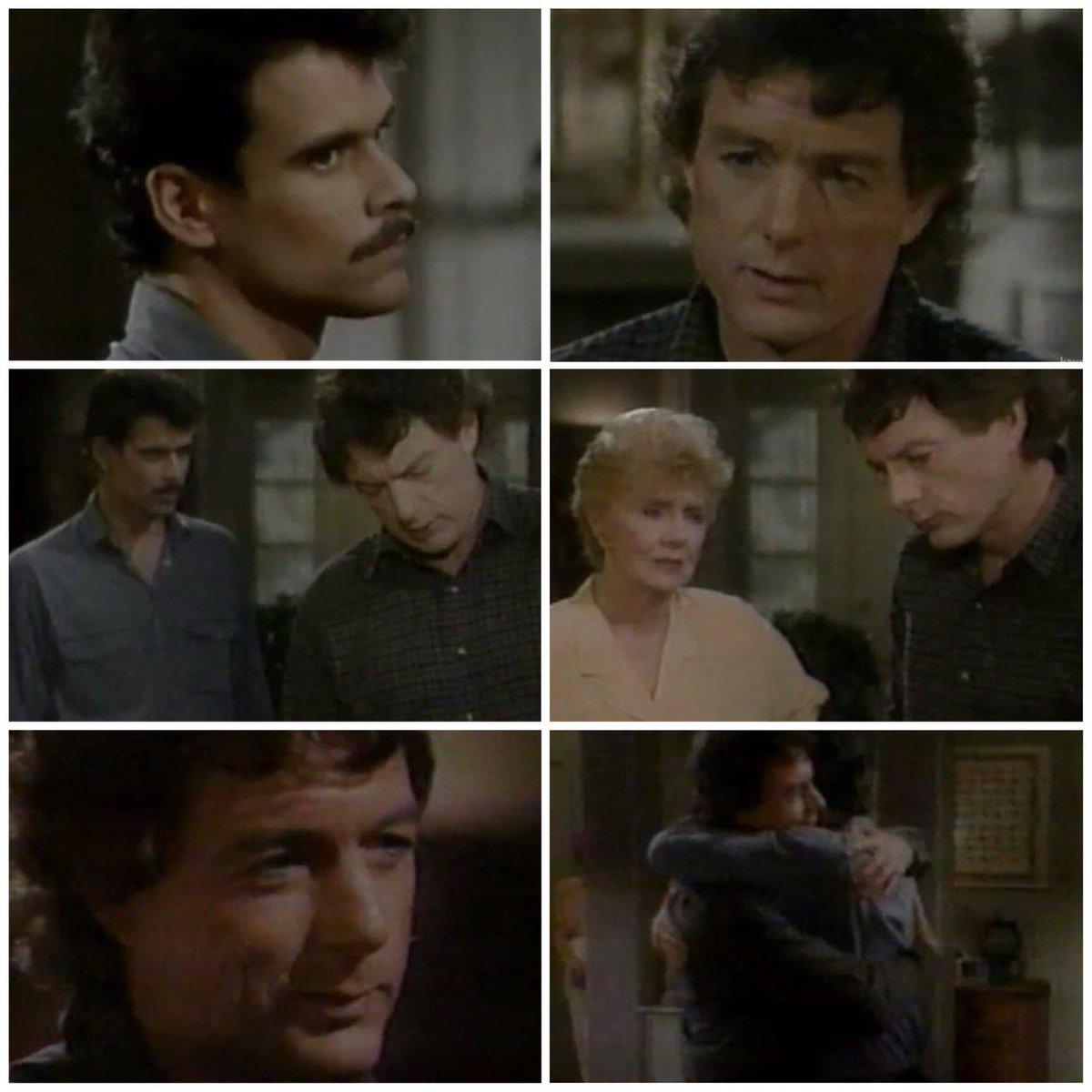 #OnThisDay in 1992, Roman made the final decision as to whether Bo would become a cop #Days <br>http://pic.twitter.com/JB6yWwJftF