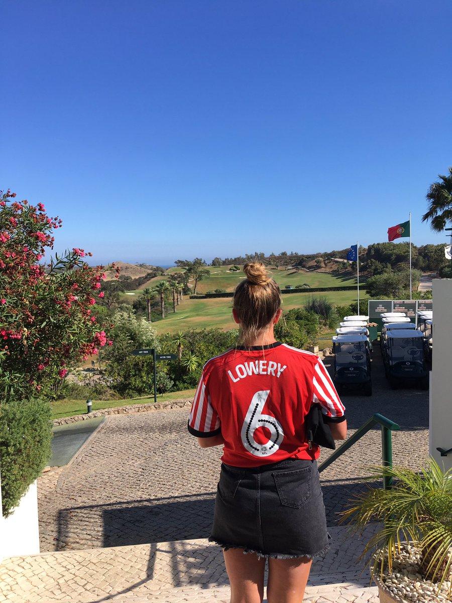 #Bradley #safc #sunderland echo #portugal #follow the ladspic.twitter.com/M4vr6ydv4n