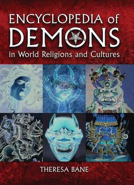 book the artemis mission 2014