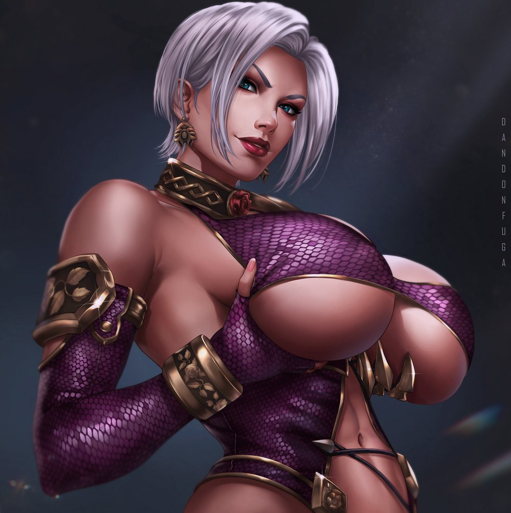 porno bi sex portal