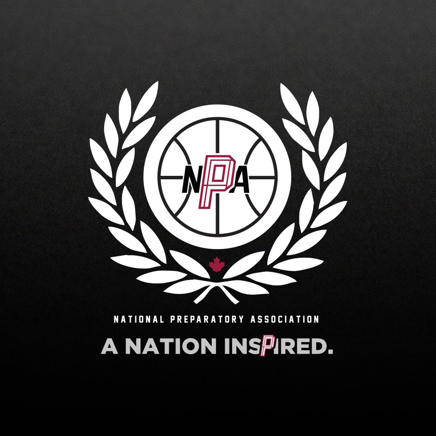 Talent coming into @NPACanada for season 2 is exciting. Opportunities r endless. Announcements coming #ANationInspired #NPA @NorthPoleHoops<br>http://pic.twitter.com/YCAohvxI7P