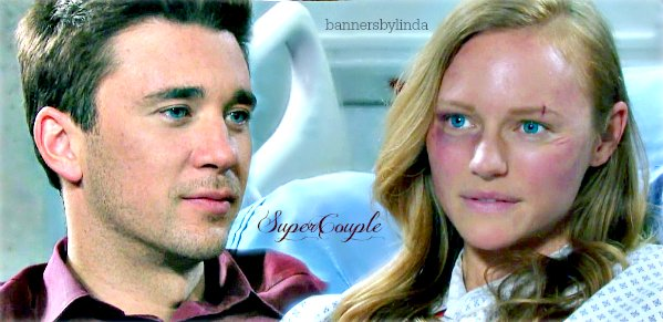 As a 30-year viewer&amp;a lover of #Days since &#39;83, #Chabby have crossed over into the magical world of Supercoupledom.  Thanks @carlivatiron!<br>http://pic.twitter.com/92KWLdcUJD