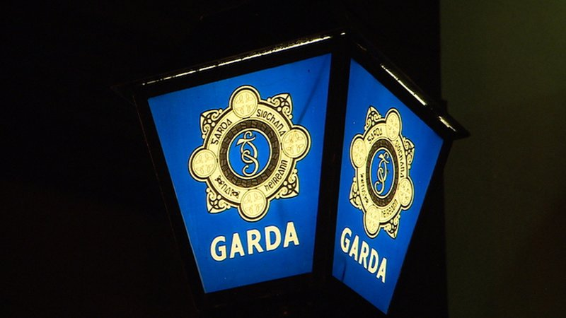 Appeal for witnesses after man stabbed in Kilkenny https://t.co/Qp68Q4mAVb
