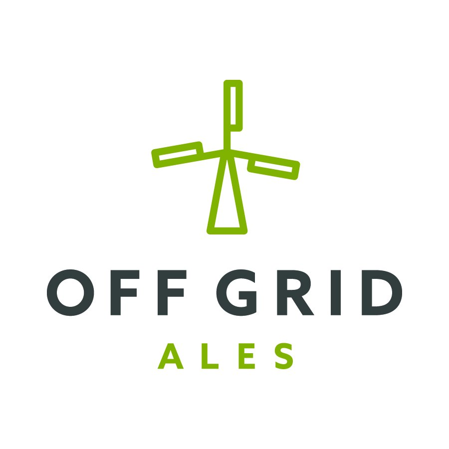 Can&#39;t wait to hear from @OffGridAles at next week&#39;s Garden Party with @ElizabethMay! #localInnovation #sustainable #Fredericton #nbpoli<br>http://pic.twitter.com/AWqmSIwlMI