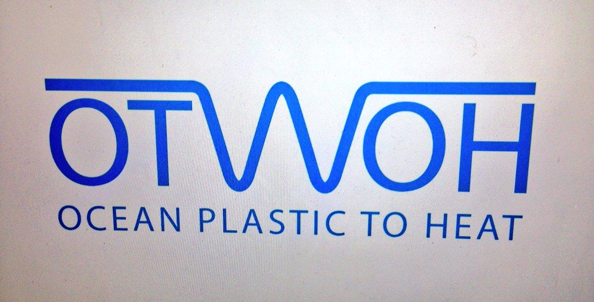 Our @UNLEASHlab OTWOH (ocean plastic to heat) solution will help address #sdg3 #sdg5 #sdg6 #sdg7 #sdg9 #sdg13 #sdg14 #sdg17 #UNLEASHLAB2017<br>http://pic.twitter.com/xSlHhpTUAO