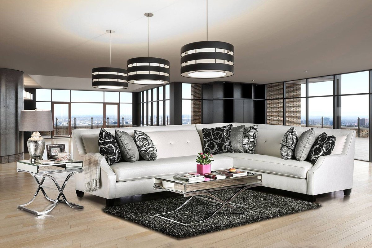 End of summer sale sectional sofa 1899 2427 grand concourse bronx ny 10468 bad credit no credit no problempic twitter com vfcdolzhwj