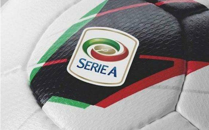 Serie A Streaming Turno 3: Juventus-Chievo, Sampdoria-Roma (rinviata), Lazio-Milan, Bologna-Napoli, dove vederle in Diretta TV e Online