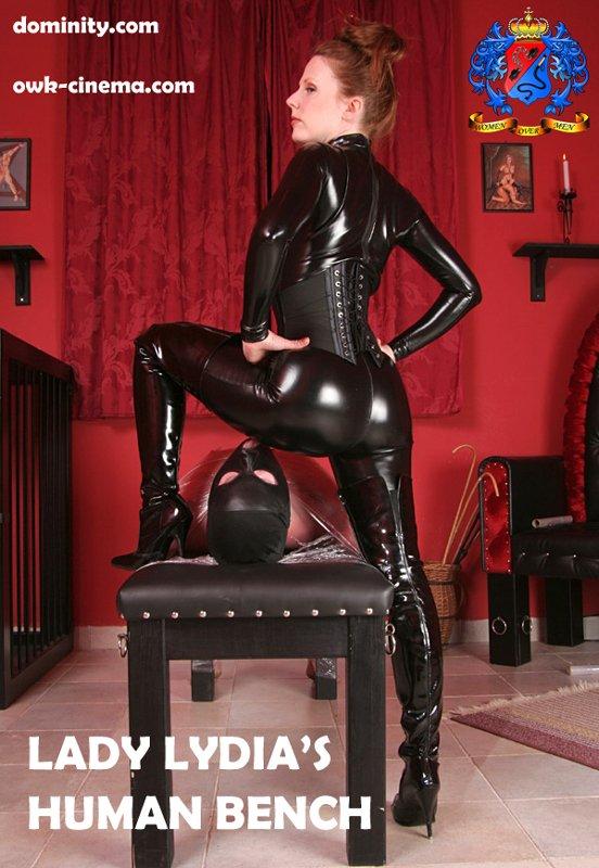 mistress pics Strapon
