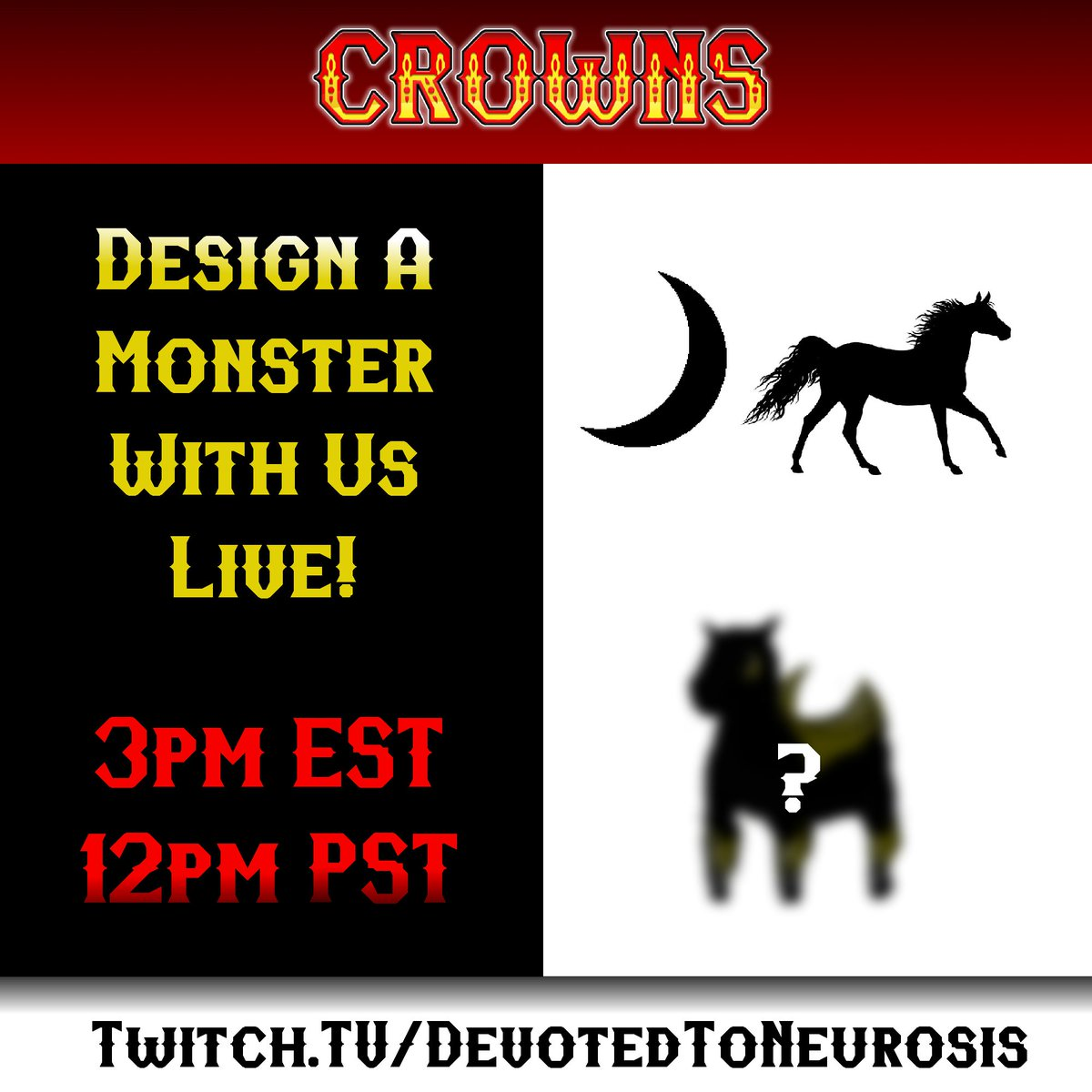Live in 30 minutes!   https://www. twitch.tv/devotedtoneuro sis &nbsp; …   #gamedev #indiedev #madewithunity #pixelart #gaming #games #gamer #pcgaming #stream #twitch<br>http://pic.twitter.com/75cz3XoTrj