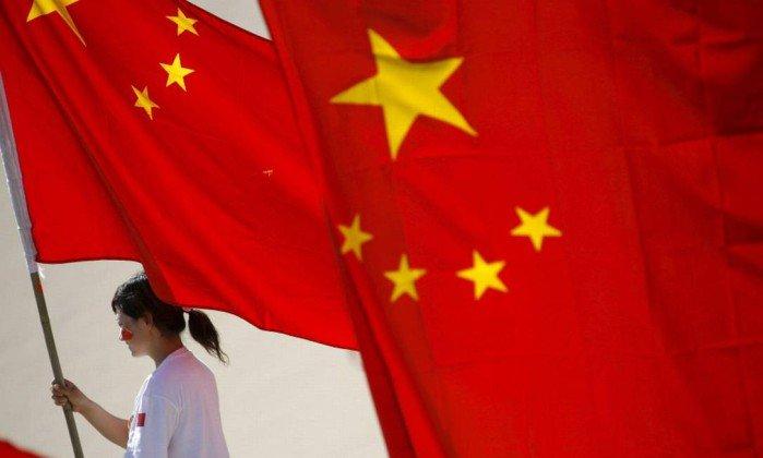 China restringe investimento de empresas do país no exterior https://t.co/5ErZgNIHsY