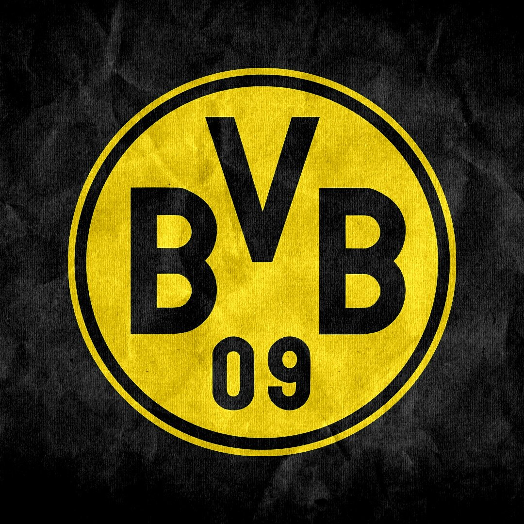 Please can you give @Dortmund_UK a FOLLOW!  Big on Facebook but need help on here!   #BVB #Dortmund #BorussiaDortmund<br>http://pic.twitter.com/KNIOhykUIW