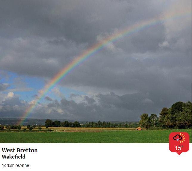 BBCNews photo