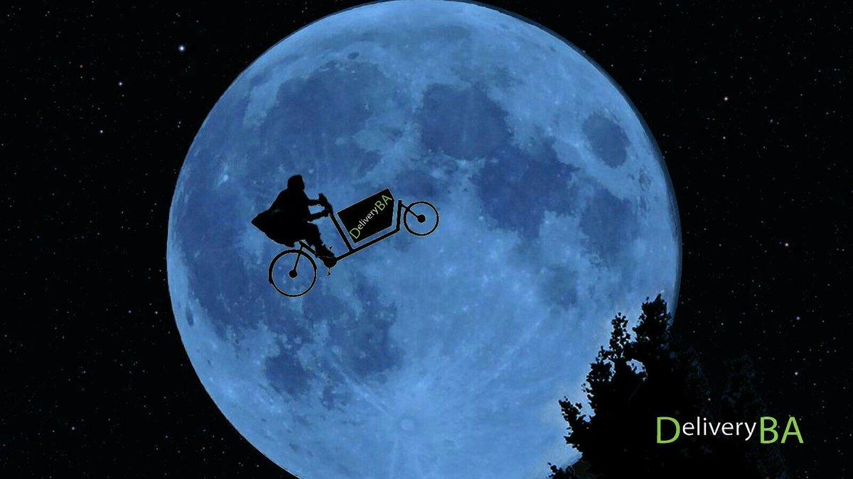 #et #cargobike #bicicleta #BuenSabado #d...