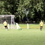 The 3 goals from Jets 1-2 win at Stotfold, all pics on Jets FB