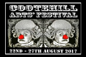 DON&#39;T MISS #COOTEHILL ARTS #FESTIVAL 22-27 AUGUST FUN FOR ALL THE FAMILY  http:// bit.ly/2vAGTl9  &nbsp;   @ThisIsCavan @cavancoco @cavanmuseum<br>http://pic.twitter.com/N1paN47azV