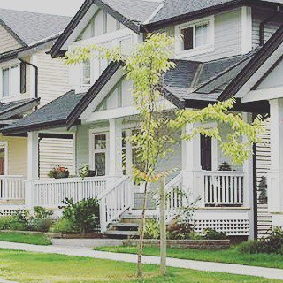 Reposting @beharrya: 4 Lessons We Learned as Our Property Management Company Grew #realestate #realestatemarketing  http:// crwd.fr/2sO2UhP  &nbsp;  <br>http://pic.twitter.com/GweiHFWz8U