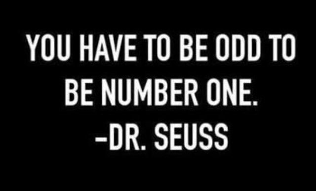 You do!  #NumberOne #JoyTrain #SmallButPowerful  #MakeYourOwnLane #defstar5 #ThinkBIGSundayWithMarsha #InspireThemRetweetTuesday #IQRTG<br>http://pic.twitter.com/nOgRmnVuTr