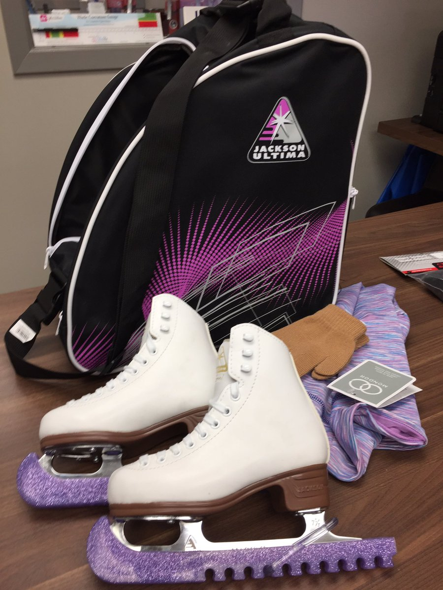 B Sharp Ottawa On Twitter Check Out Our First Time Skater Package For 180 Hst Skates Guards Gloves Bag And Your Choice Of Helmet Or Pants