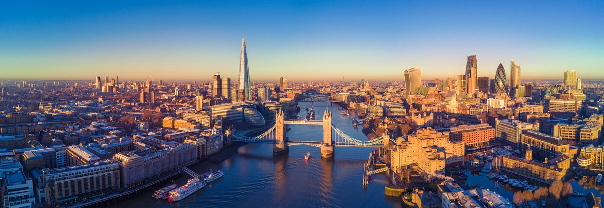 Fintech industry in the United Kingdom  http:// bit.ly/2fVby9m  &nbsp;   #Articles #Bankingtechs #blog<br>http://pic.twitter.com/233jvH3kvR