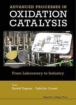 ebook Plastics Compendium, Volume