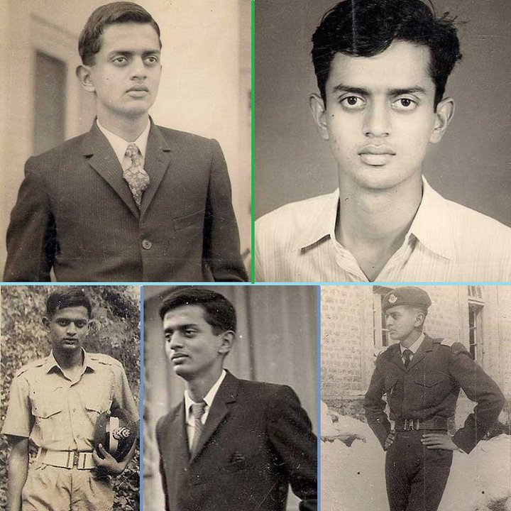 test Twitter Media - The chosen ones are bestowed martyrdom by the Almighty. The chosen nations are bestowed martyrs like you. #TributeToRashidMinhas https://t.co/S8bdsubCgt