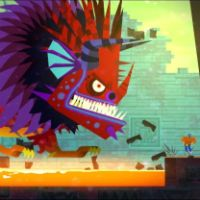 #indiedev #gamedev should watch - Painful #PR lessons learned on the way to  Guacamelee! #indiegame #GamersUnite  https:// buff.ly/2vS0NbW  &nbsp;  <br>http://pic.twitter.com/XlSOAaEuXe