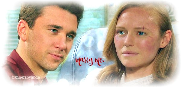After scenes like these and what&#39;s to come, I think I&#39;m about to change my Twitter header often.  #Chabby #MarryMe #Days <br>http://pic.twitter.com/iCwpqGlX7i
