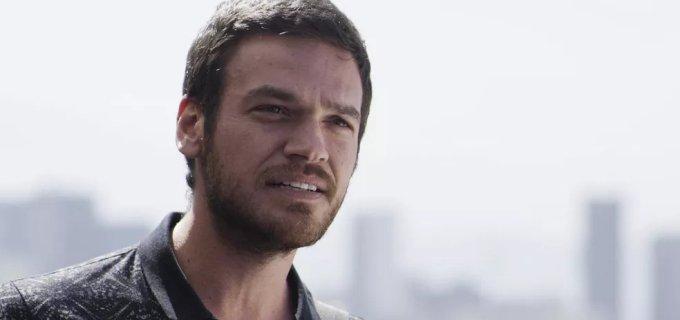 A Força do Querer: Rubinho é resgatado de hospital em ação cinematográfica de bandidos > https://t.co/l9wZCJvm9H