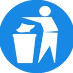 Eliminate the Unnecessary - #HansHOFMANN
