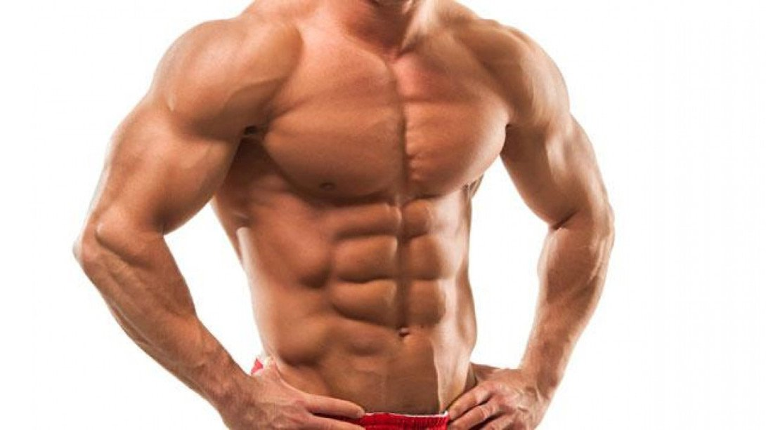 Gaining lean mass is easy. Lift hard, eat (a lot) and read this. https://t.co/ljVGuhdSET