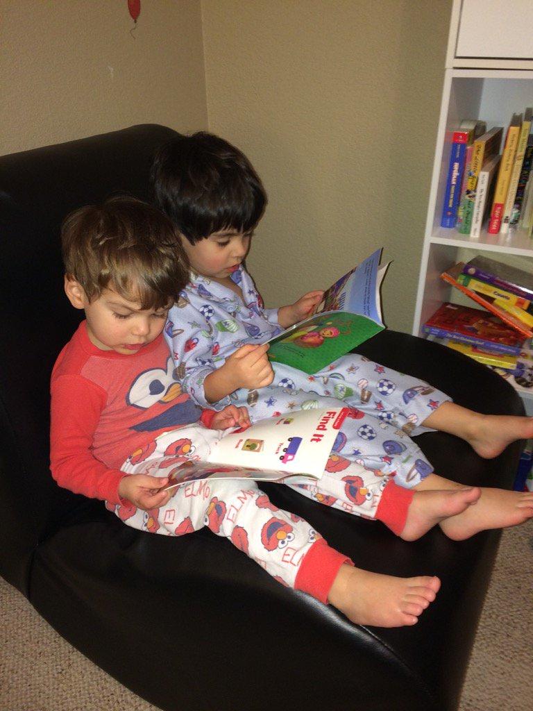 .@CameronandJack2 Always Readers Cameron &amp; Jack #cuteboys #brothers <br>http://pic.twitter.com/zDntYuSHGR