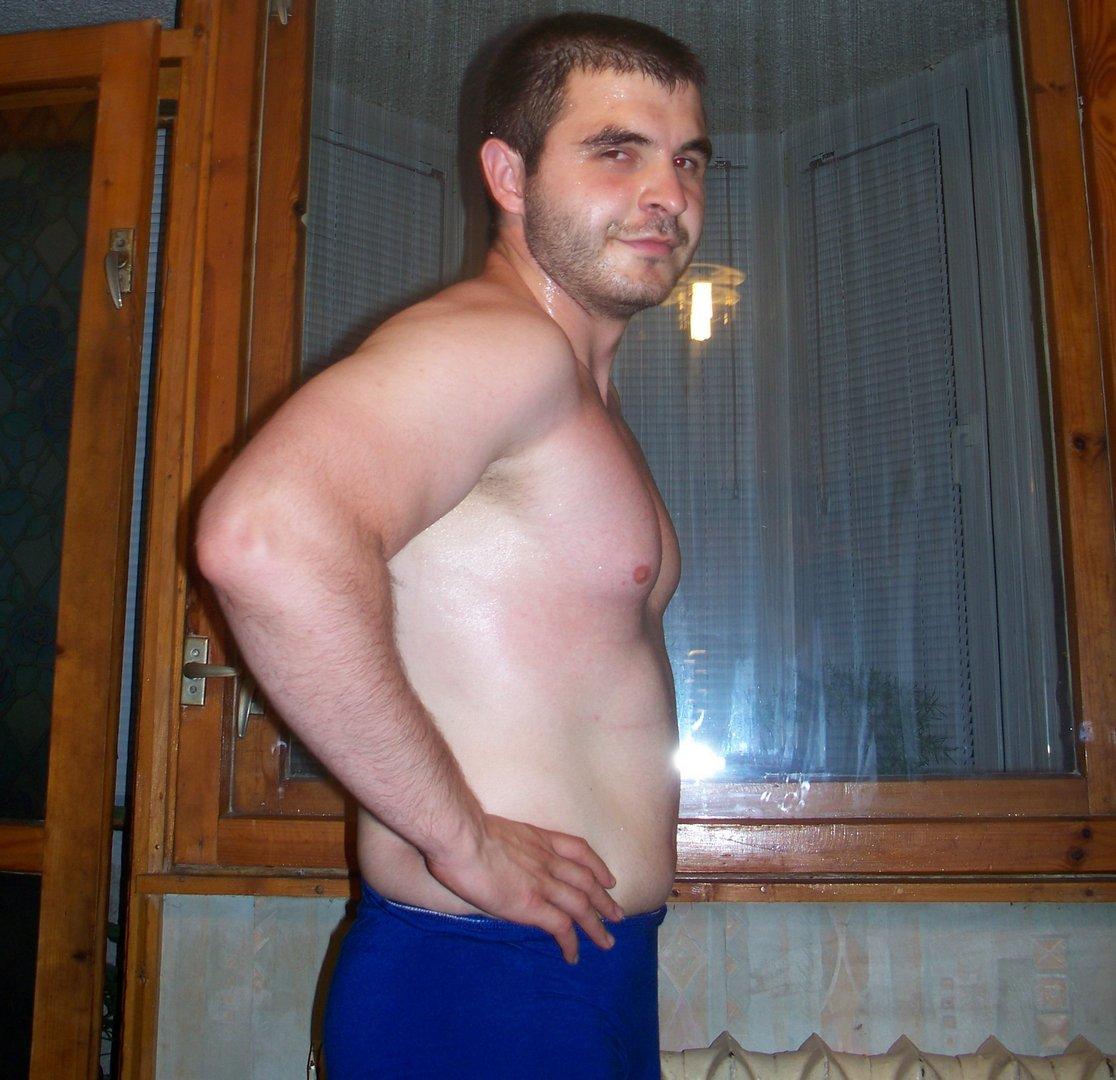 My Bulgaria wrestle bud from  http:// GLOBALFIGHT.com  &nbsp;   #bulgaria #wrestler #man #wrestling #males #boy #jock #hunk #sports #seeking #buddies<br>http://pic.twitter.com/Sj2G5IYj5M