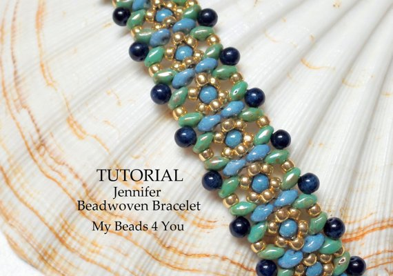 #DIY give a tutorial a TRY #etsyteamunity #craftbuzz #shoppershour #EtsyChaChing #epiconetsy #crafts #onlinecraft  http:// crwd.fr/2v3QxLT  &nbsp;  <br>http://pic.twitter.com/ivFpVbOSmO