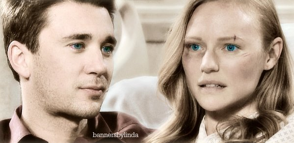 Last Chabby banner from Fri, 08/18/17.  It&#39;s crazy to think only more goodness is headed our way.  I&#39;m like a kid in a candy store.  #Days <br>http://pic.twitter.com/mRLGMR61Os