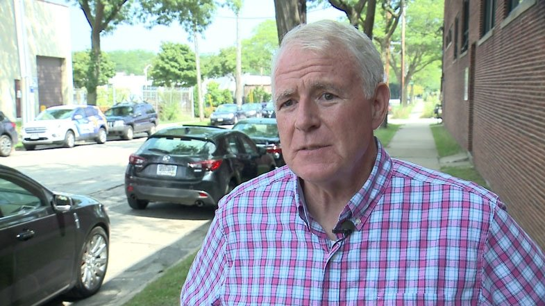 'This is a city of inclusion,' Mayor Tom Barrett says about rally planned by group known for anti-Muslim views https://t.co/sWxFIiJHol