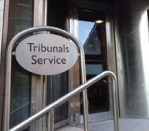 Four types of tribunal claim that will soar in the post-fee era -  http:// www2.cipd.co.uk/pm/peoplemanag ement/b/weblog/archive/2017/08/15/four-types-of-tribunal-claim-that-will-soar-in-the-post-fee-era.aspx &nbsp; …   #etfees #employmenttribunal #ukemplaw #hr #hrnews <br>http://pic.twitter.com/RSjLDKLN5P