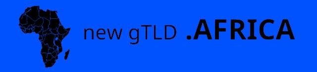 News Review: Last Round of ICANN New gTLD .AFRICA Litigation? http://www. domainmondo.com/2017/08/news-r eview-last-round-of-icann-new.html &nbsp; …  #domains #Domain #AFRICA #ICANN #ICANN60 #NetGov<br>http://pic.twitter.com/F546gqmR3W